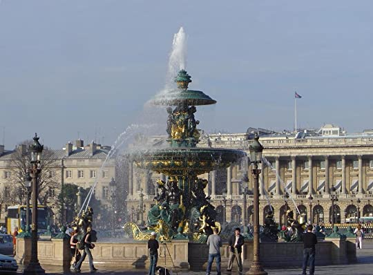 photo Place_de_la_Concorde_fountain_dsc00774_zps6zdzdwvt.jpg