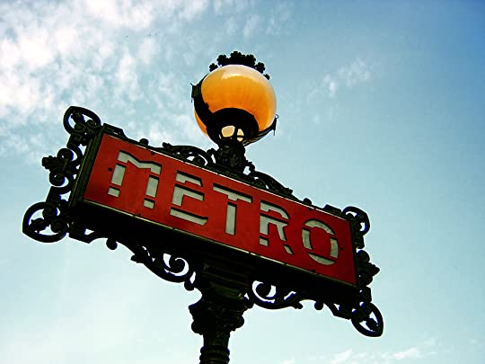 photo Paris_Metro_Sign_zpsw9tbdiy8.jpg
