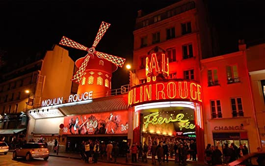 photo moulin-rouge-paris-night-1280x800_zpsbhglzd2n.jpg