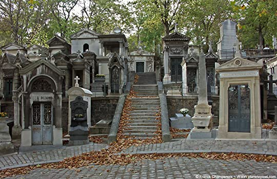 photo paris_s_44_pere_lachaise_zpsc2yvkzwq.jpg