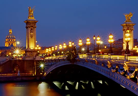 photo Pont-Alexandre-III_zpshokufrfq.jpg