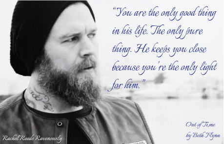 photo grizz quote oot.png