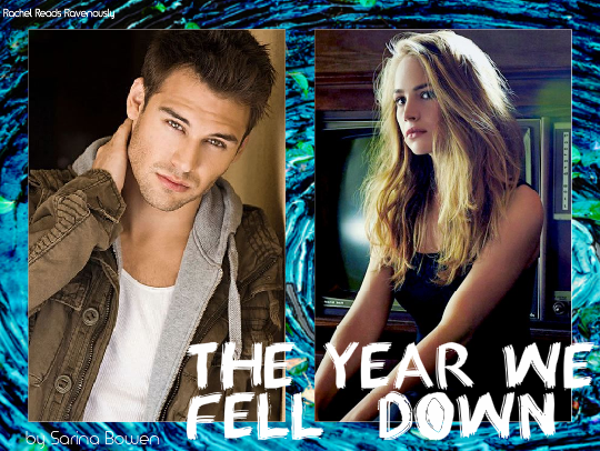 photo year we fell down.png