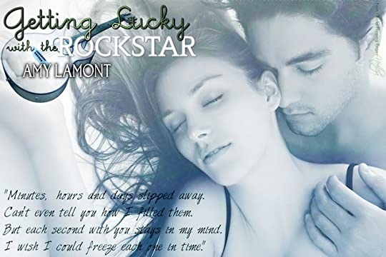 photo GettingRockStar-Teaser.jpg