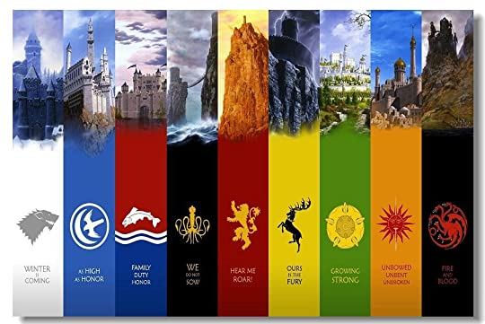 crusader kings 2 how to choose heir as son