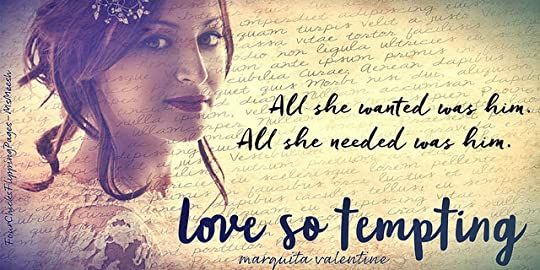 #LoveTe