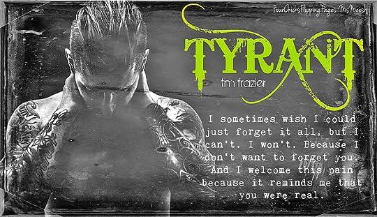 #tyrant1_tm