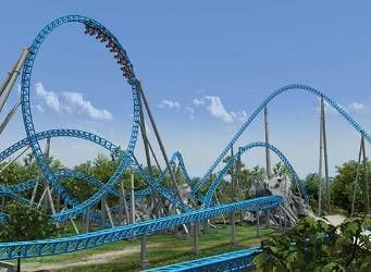 photo graphics-rollercoaster-743226_zpsrrgkbnuu.jpg
