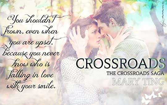 photo Crossroads1-Teaser_1.jpg