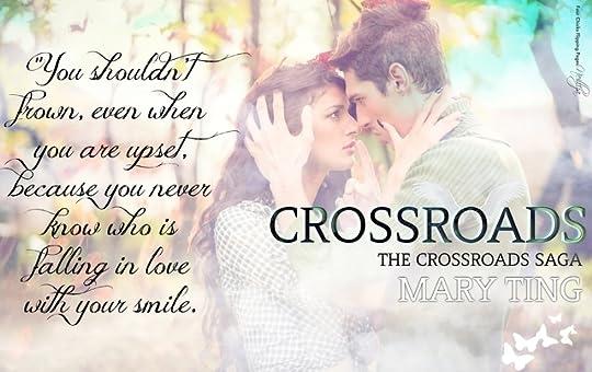 photo Crossroads1-Teaser_1.jpg