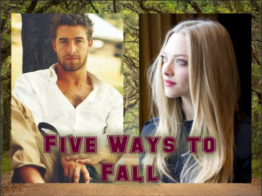 photo five ways to fall_1.png