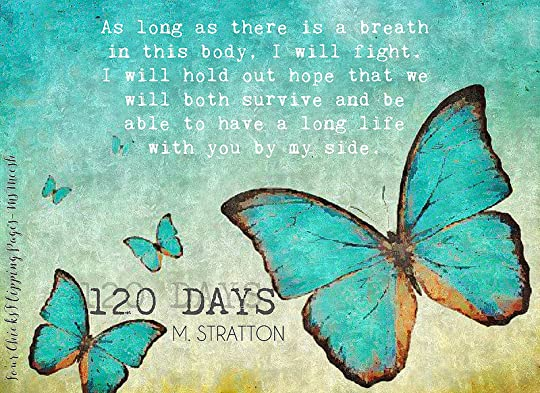 #120days