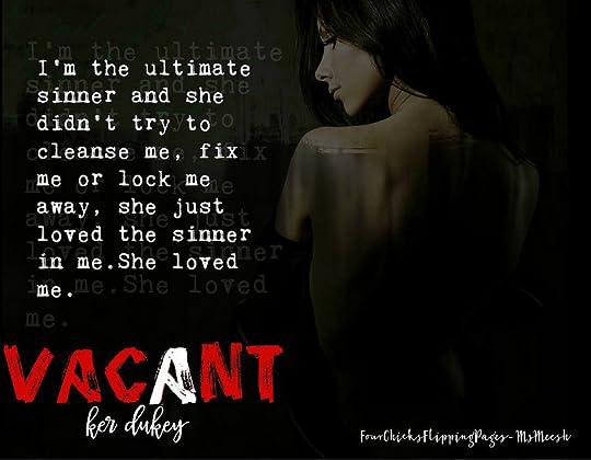 #vacant_Ker