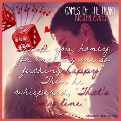 photo Games of the Heart - Kristen Ashley_zpsjita18pf.png
