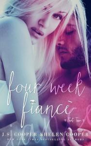 fourweekfiance2cover