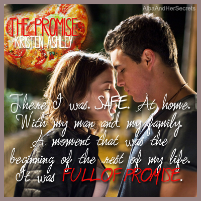 photo The Promise - Kristen Ashley_zpsmxcvn5gq.png