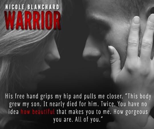 Warrior10