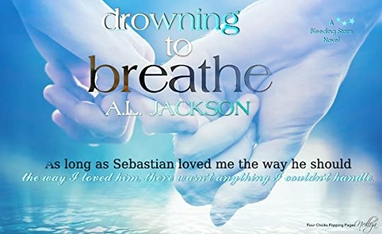 photo DrowningtoBreathe-Teaser.jpg