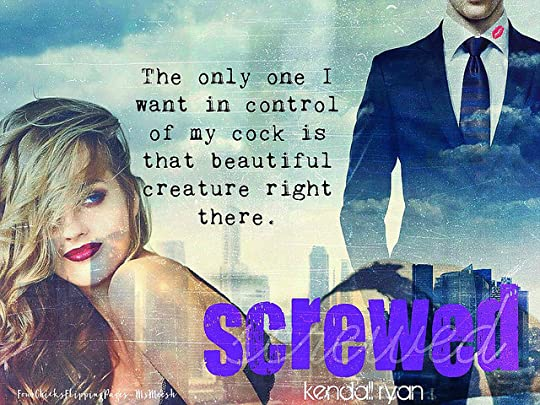 #Screwed2