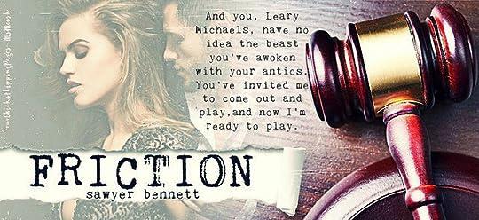 #friction1