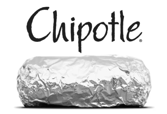 photo chipotle.png
