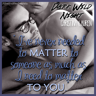 photo Dark Wild Night - Christina Lauren_zps9slzcsg3.png