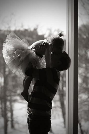 photo dad and ballarina.jpg