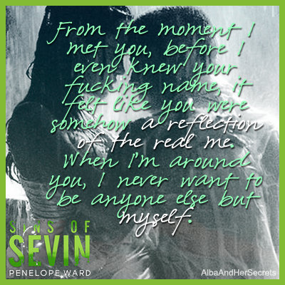 photo Sins of Sevin - Penelope Ward_zpsqa0zrf14.png