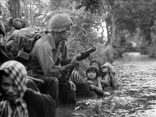 photo Vietnam20Horst20Faas_zpsvaxfpkws.jpg