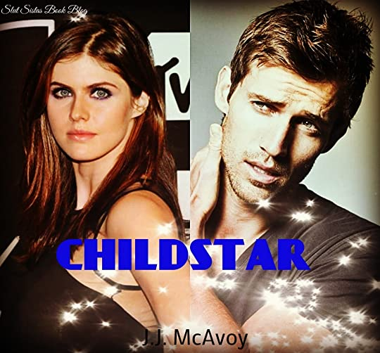 photo Childstar1_zpsupzbehlm.jpg