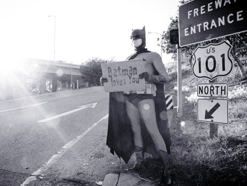 photo batman-loves-you_zpsxag2rf1y.jpg