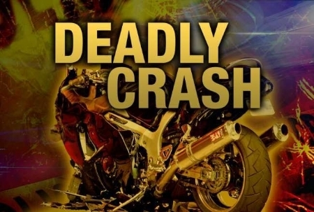 photo motorcycle-deadly-crash-graphic.jpg