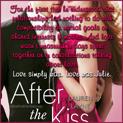 photo After the Kiss - Lauren Layne_zps4hi6fiym.png