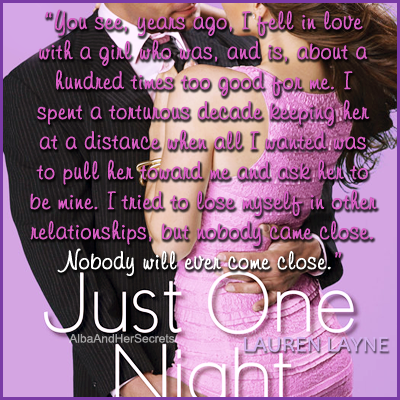 photo Just One Night - Lauren Layne_zpsptwnz8u2.png