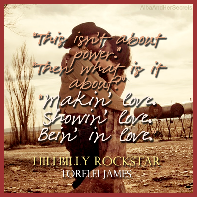 photo Hillbilly Rockstar - Lorelei James_zpspvfqfhzr.png