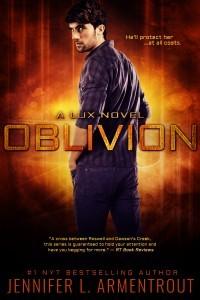 Oblivion-mockup