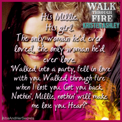photo Walk Through Fire - Kristen Ashley_zpsxkwpfssr.png