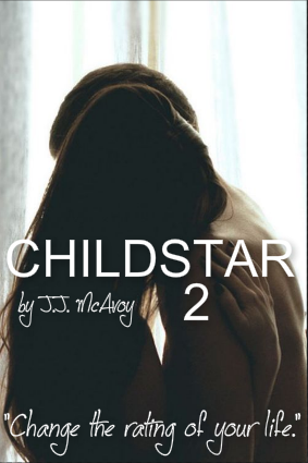 photo childstar 2.png