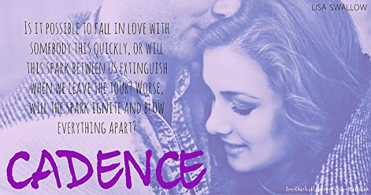 #Cadence