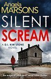 photo Silent Scream Cover.jpg