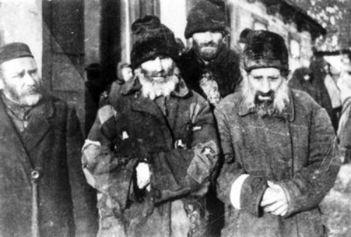 photo Wlodawa20Jews20Forced20Labor_zpskaqz8e7z.jpg