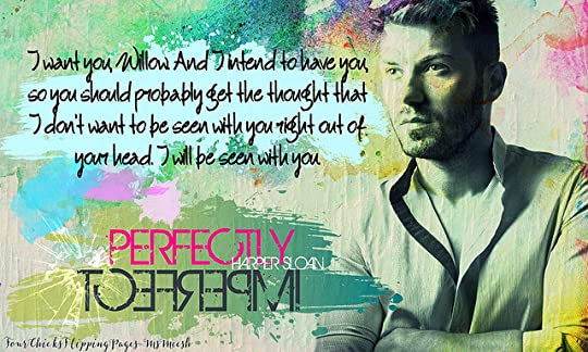 #PerfectlyImperfect2
