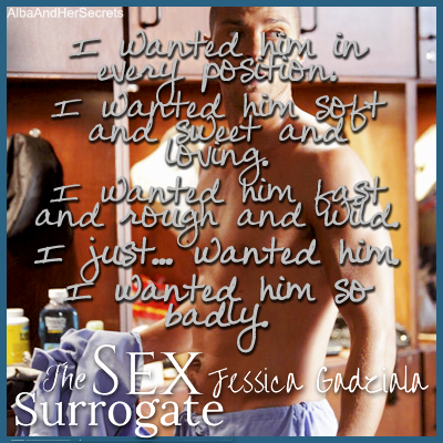 photo The Sex Surrogate - Jessica Gadziala_zpsfsf3g6ia.png