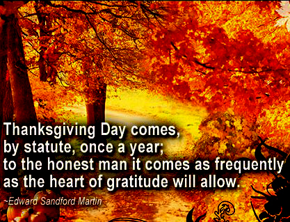 photo happy-thanksgiving-day-picture-quotes_zpsc4apxuaw.jpg
