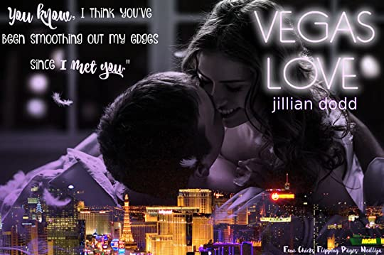 photo VegasLove-Teaser1.jpg