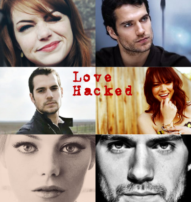 photo love hacked.png