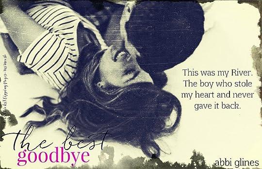#TheBestGoodbye