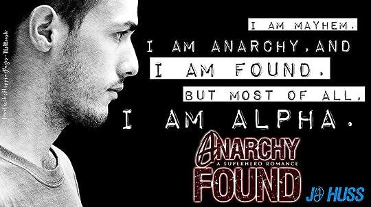 #AnarchyFound1