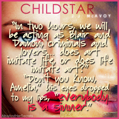 photo Childstar - J. J. McAvoy_zpsplelbmjy.png