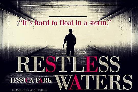 #Restless1